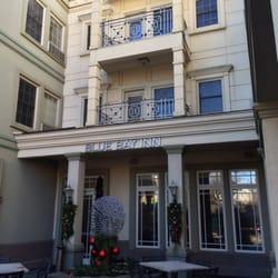 Photo Of Blue Bay Inn Atlantic Highlands Nj United States