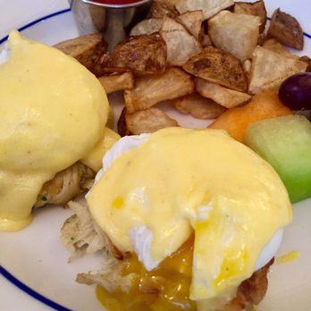 Breakfast Restaurants In Hoboken Nj Best
