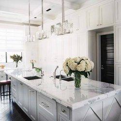 Photo Of Colby Interior Designs   Dallas, TX, United States