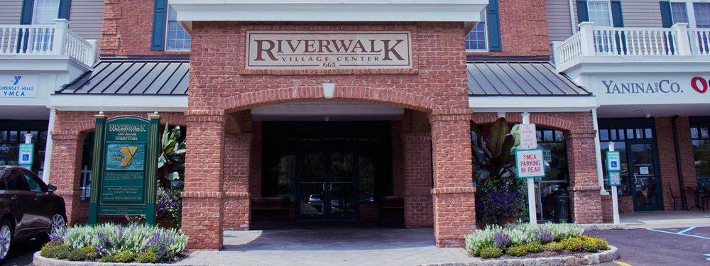 Riverwalk Restaurants Basking Ridge Nj