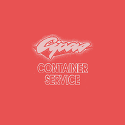 Photo of Cipas Container Service - South Plainfield, NJ, United States.  Garbage Dump