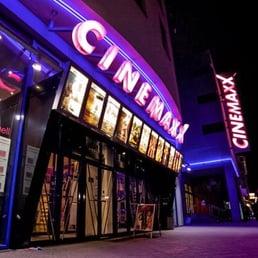 cinemaxx 37 recenzji kino n7 17 mannheim baden w rttemberg niemcy numer telefonu yelp. Black Bedroom Furniture Sets. Home Design Ideas