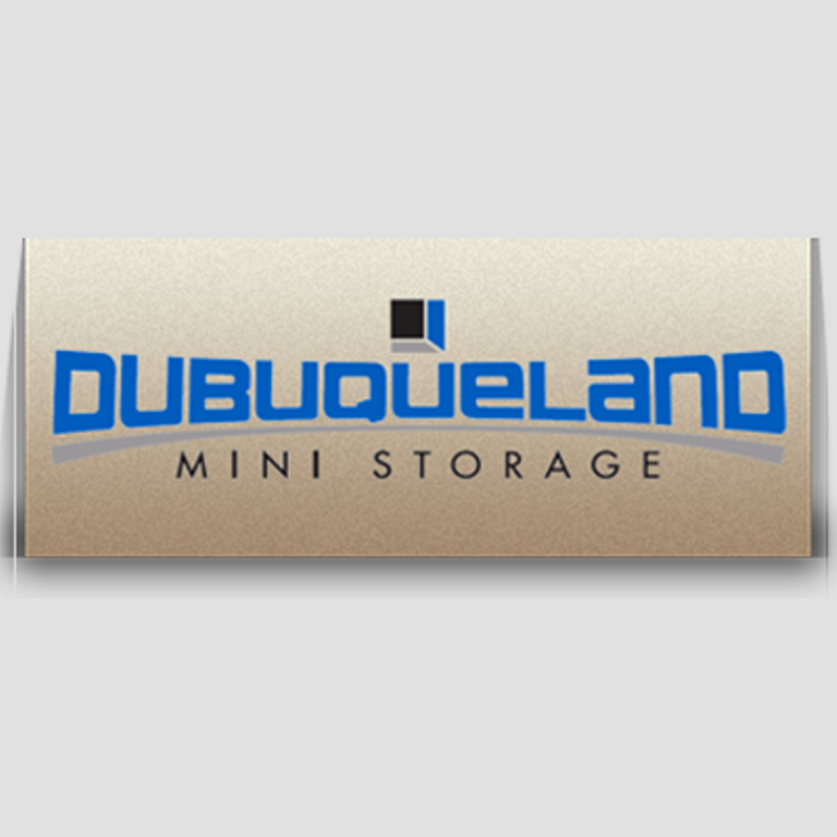 Dubuqueland Mini Storage: 14628 Mile Hill Ln, Dubuque, IA