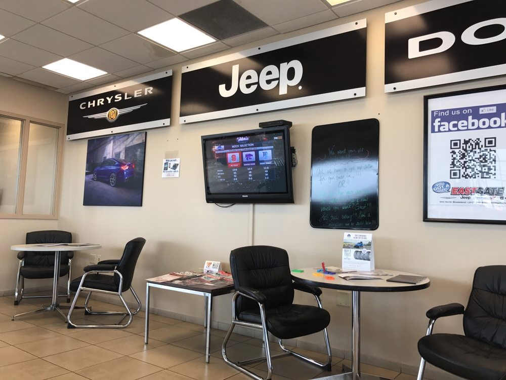 Eastgate   13 Reviews   Auto Parts U0026 Supplies   500 N Shadeland Ave,  Indianapolis, IN   Phone Number   Yelp