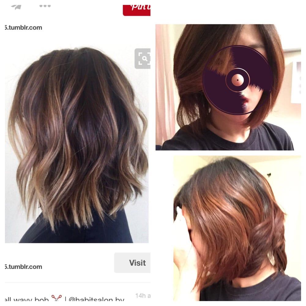 Hair 2 Heart Musuma 42 Reviews Hair Salons 7937 Golf Rd