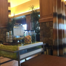 Hilton Garden Inn Salt Lake City Downtown Last Updated May 2017 75 Photos 66 Reviews