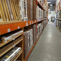 Photo Of HD Supply Home Improvement Solutions   Ventura, CA, United States.  Cabinets ...