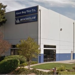 East Bay Tire >> East Bay Tire Co Tires 180 Harris Ave Natomas Sacramento Ca