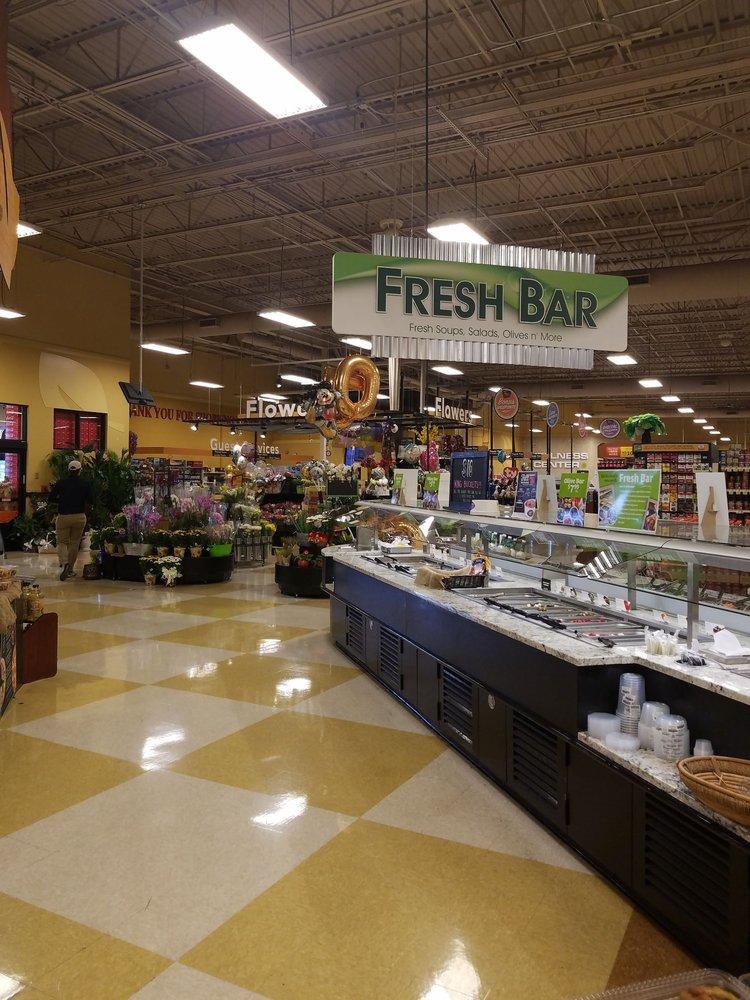 Food City: 255 Ocoee Xing NW, Cleveland, TN
