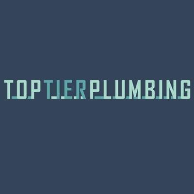 Top Tier Plumbing: Arizona City, AZ