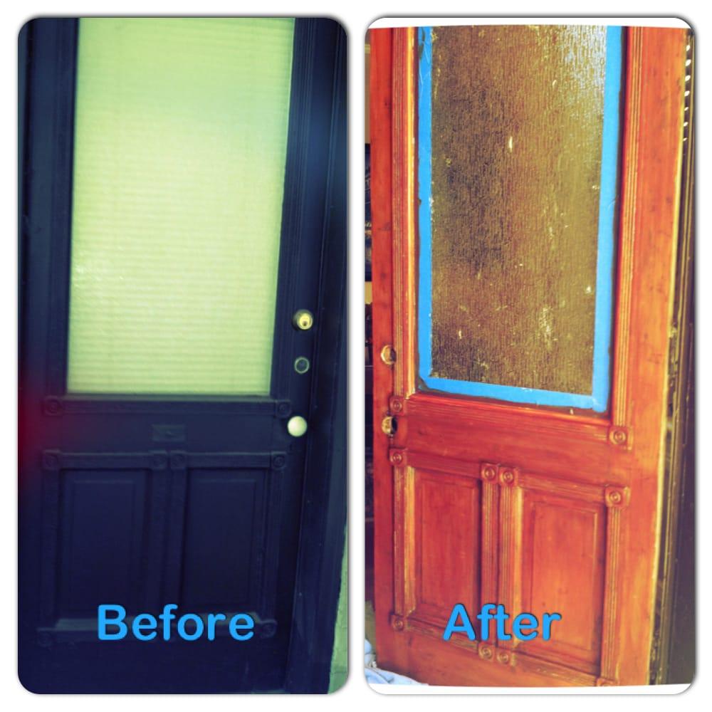 columbus furniture revival closed furniture stores 246 s 4th