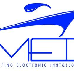 Marine Electronic Installers - CLOSED - Boat Repair - 2788