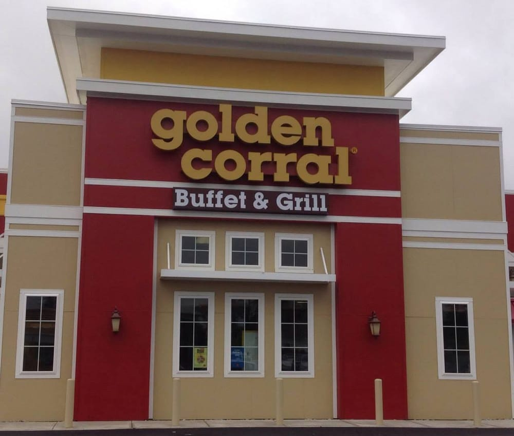 Nov 04,  · Golden Corral is a all you can eat buffet restaurant. With over choices, Golden Corral has something for everyone. Our vision remains to be the leader in the family restaurant segment by making pleasurable dining affordable for every guest, at every restaurant, every day/5().