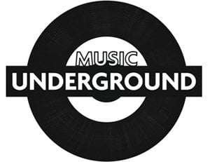 Music Underground: 224 W College Ave, State College, PA