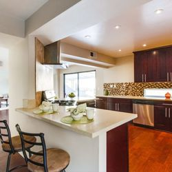 Photo Of H Cabinet Inc Of Scripps Ranch   San Diego, CA, United States