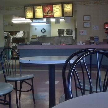 Photo Of Sunrise Biscuit Kitchen Louisburg Nc United States Ahhh The