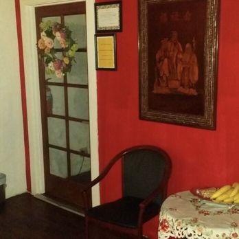 escort sidor thai massage danmark