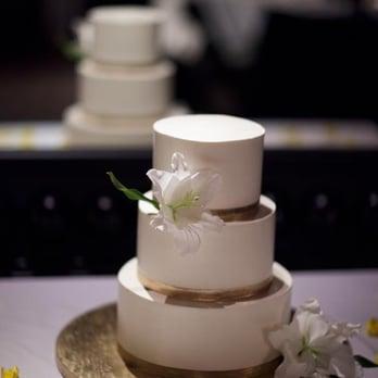 Photo Of Beaux Gateaux Wedding Cakes San Francisco Ca United States 3