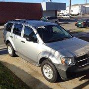 Norwalk Auto Auction >> Norwalk Auto Auction 20 Reviews Car Auctions 12405 Rosecrans