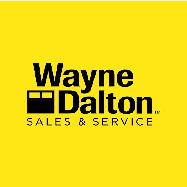 Wayne Dalton Sales & Service of Peoria: 362 High Point Ln, East Peoria, IL