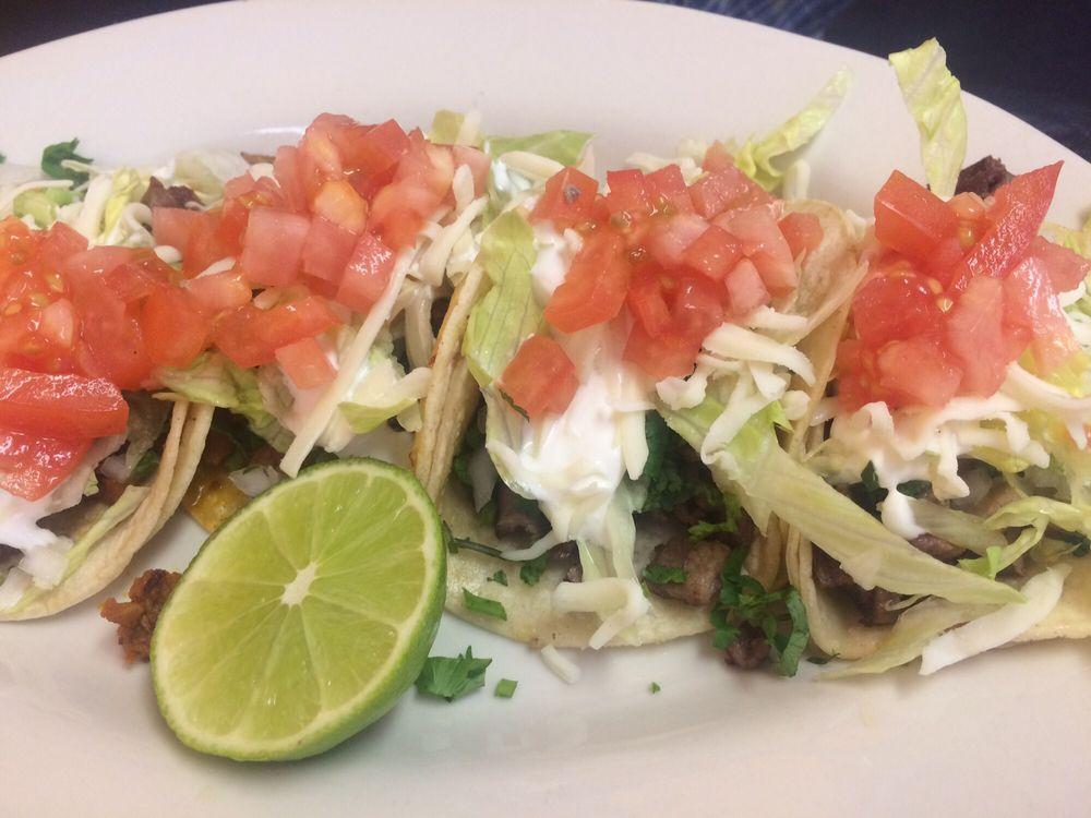 Juarez Restaurant: 124 Broadway, Newburgh, NY