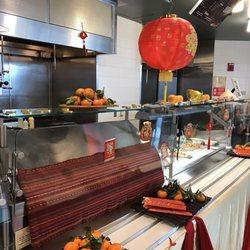 Photo Of Waterfront Cafe West Sacramento Ca United States Additional Chinese New