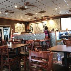 Shiv Sagar Indian Restaurant Houston