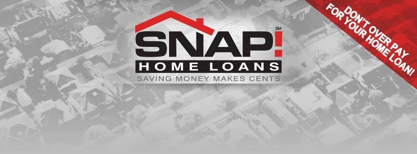 SNAP! Home Loans