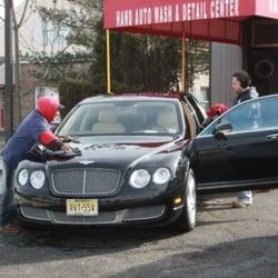Hand Wash Car Wash >> Keyport Hand Wash Car Wash 88 Rt 36 S Keyport Nj Yelp