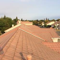 Photo Of White River Roofing   Sacramento, CA, United States