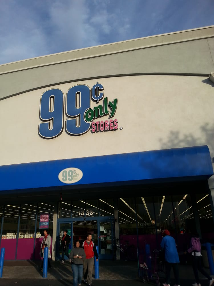 99 Cent & More