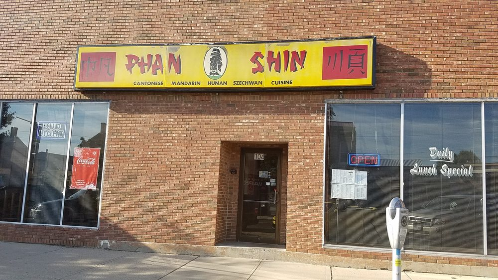 Oxford (OH) United States  city photo : ... Oxford, OH, United States Restaurant Reviews Phone Number Yelp