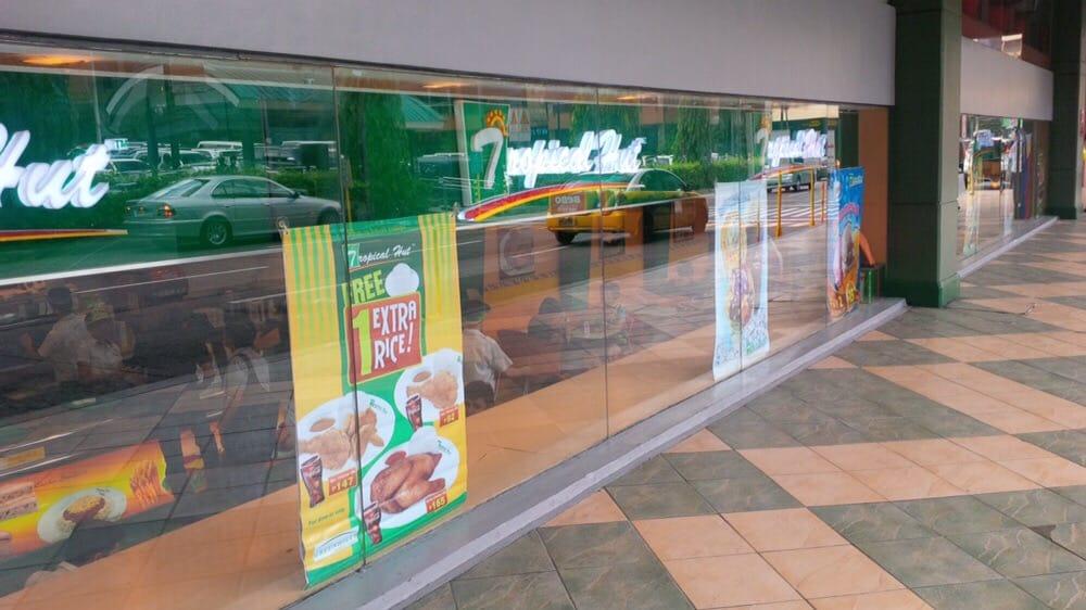 hamburger and tropical hut 2 essay Menu for tropical hut, cubao, quezon city tropical hut menu philippines, tropical hut hamburger menu, tropical hut delivery, tropical hut, tropical hut menu.