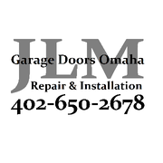 JLM Garage Doors Omaha  sc 1 st  Yelp & Normu0027s Door Service - Garage Door Services - 6123 S 90th St West ... pezcame.com