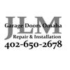 JLM Garage Doors Omaha: Omaha, NE