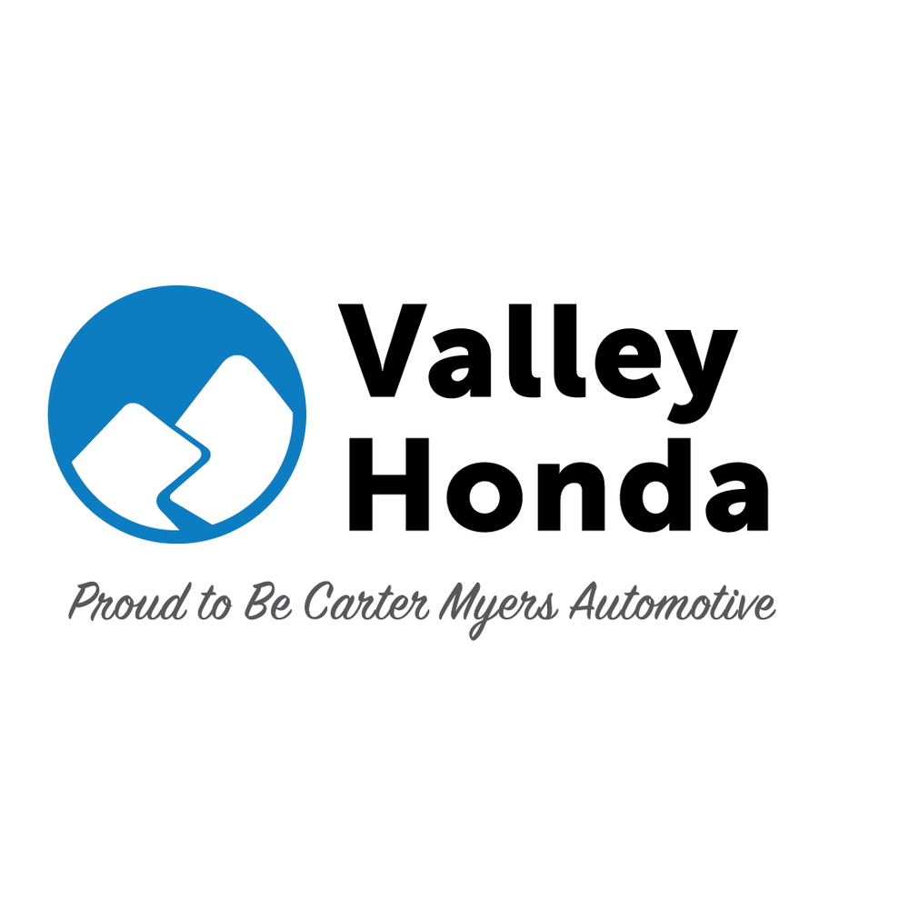 Valley honda car dealers 296 lee jackson hwy staunton for Honda dealer phone number