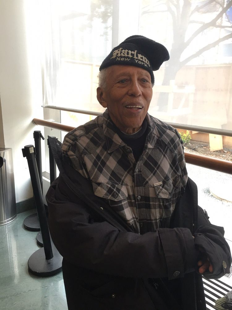 Harlem Heritage Tours