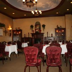 Best Italian Restaurant In Merced Ca