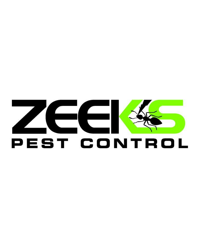 Zeek's Pest Control: Los Angeles, CA