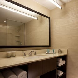 Hilton New York Fashion District 112 Photos Amp 182