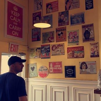 Bagel Pub - 284 Photos & 428 Reviews - Cafes - 287 9th St