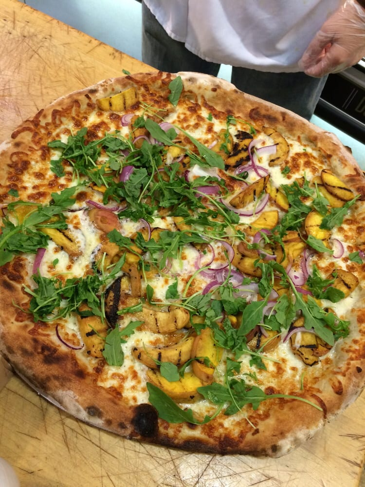 Whole Foods On Fairfax