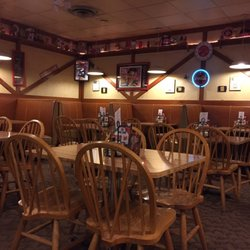 Photo Of Sam S Pizza Wausau Wi United States Cool Spot