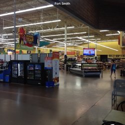 cvs grocery store fort smith manual guide example 2018