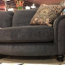Merveilleux Photo Of Mealeyu0027s Furniture   Bensalem   Bensalem, PA, United States