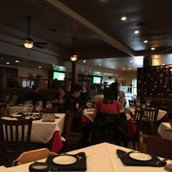 photo of the union kitchen houston tx united states good ambient - Union Kitchen Kingwood
