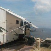 Photo Of Van Riper S Resort Sekiu Wa United States