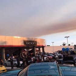Photo Of Toyota Escondido   Escondido, CA, United States