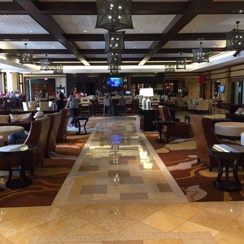 PGA National Resort U0026 Spa   202 Photos U0026 148 Reviews   Resorts   400 Avenue  Of The Champions, Palm Beach Gardens, FL   Phone Number   Yelp