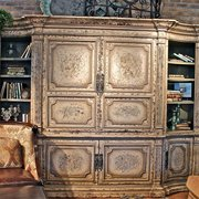 Photo Of Anderson S Furniture Southlake Tx United States